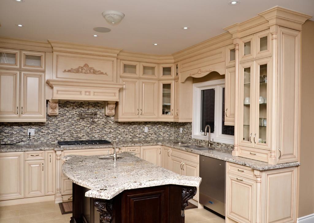 98 kitchen and bath interior design jobs kitchen for Kitchen designs jobs